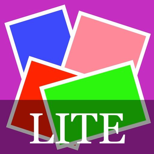 Collage Creator Lite iOS App