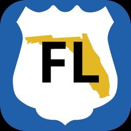 FDLE SOCE - Police Officer