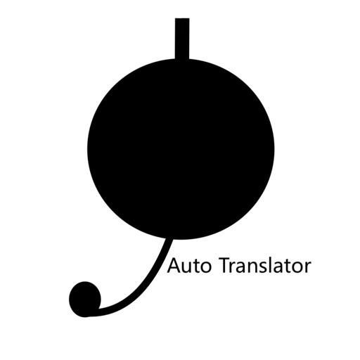 Auto Translator