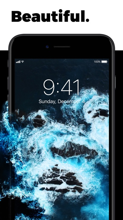 Live Wallpapers for Me screenshot-4