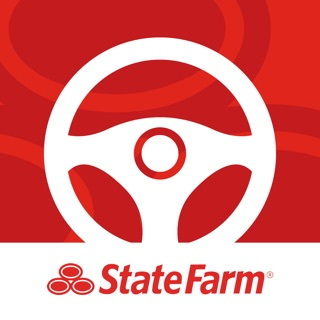 State Farm On The App Store