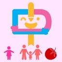 C4C Parent-child Fun