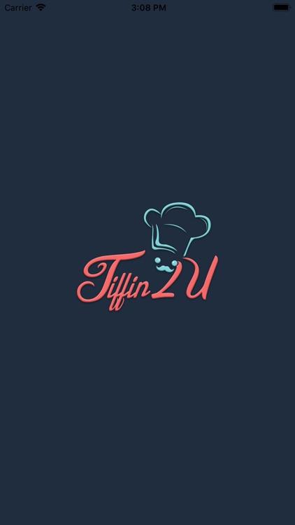 TIFFIN2U