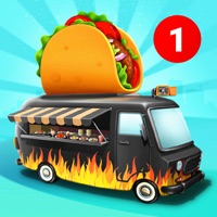Food Truck Chef™:Cooking Games hack generator image