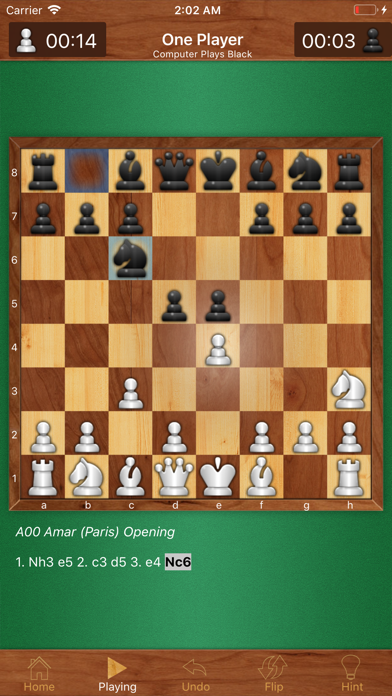 Real Chess Professional New screenshot 7