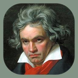 Classical Music Ringtones 2020