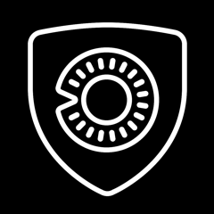 Protect & Secure Master VPN