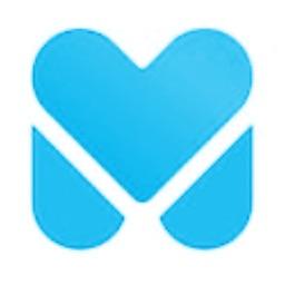 爱美剧官方app
