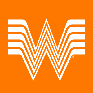 Whataburger Food & Drink app