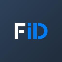 eCompliance Field ID 4.0