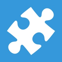 Codes for Jigsaw Puzzles Underwater Hack