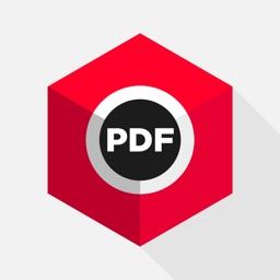 PDF Converter, Reader & Viewer