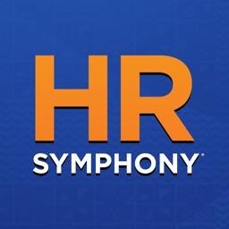 HR Symphony