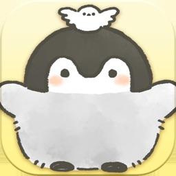 コウペンちゃん はなまる日和 ~癒し系ペンギン~