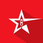 ZvezdaCar на пк