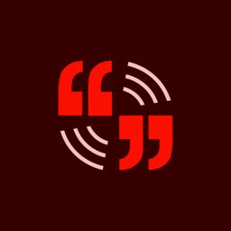 Ícone do app Adobe Spark Video