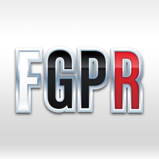 Formula GP Fantasy League