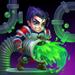 Hero Wars - Fantasy World Hack Online Generator