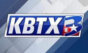 KBTX News