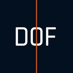 DOF Pro
