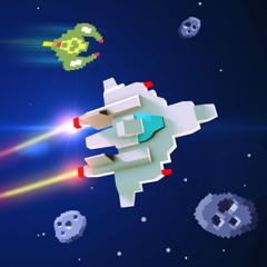 Kepler Attack