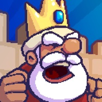 Codes for King Crusher - Roguelike Game Hack