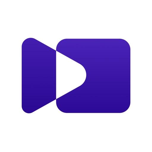 Video Maker by CreatorKit