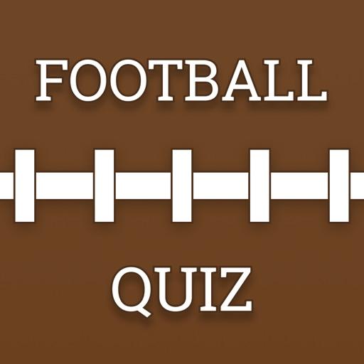 Pro Football Quiz