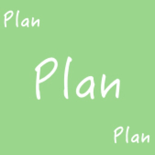 HPlans download