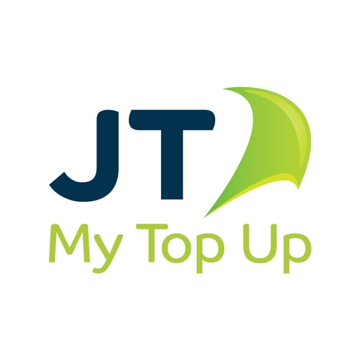 JT My Top Up