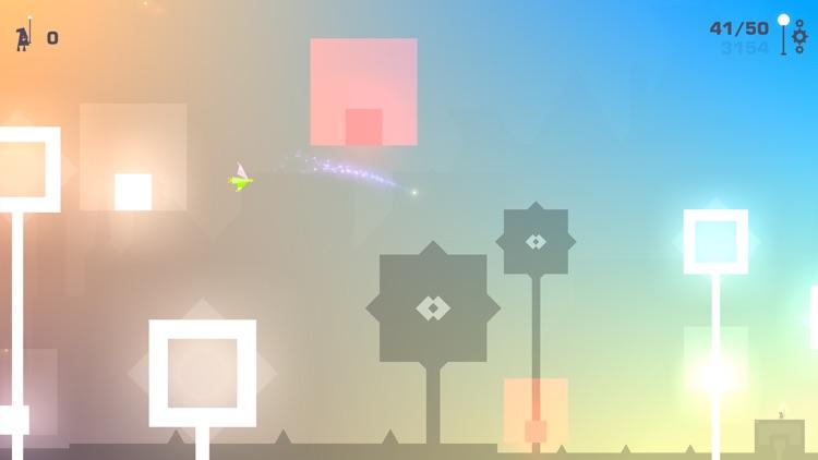 Sunpolis screenshot-0