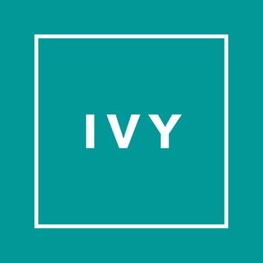 Ivy Pay - Therapist app