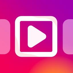 Slideshow Maker Video & Photo