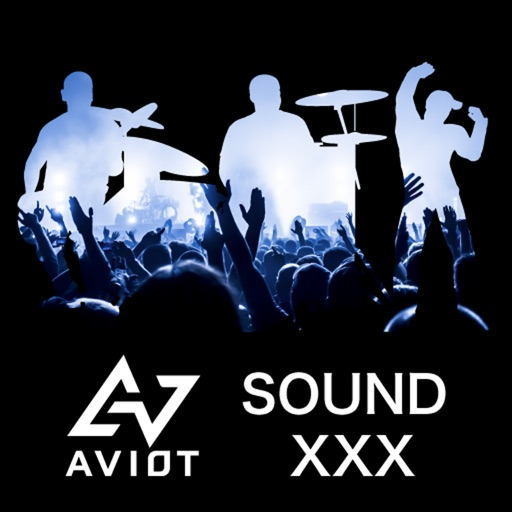 AVIOT SOUND XXX