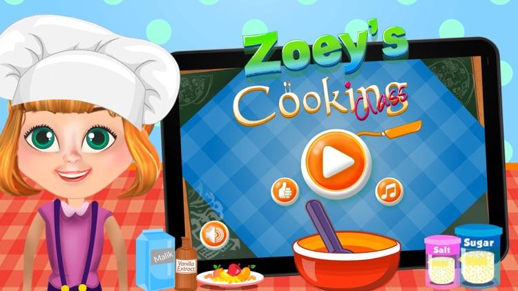 Crazy Cooking Fever