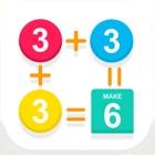 Addition Puzzle icon