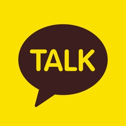 KakaoTalk Apple Watch App