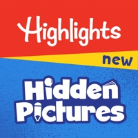 Codes for Hidden Pictures Puzzle Play Hack