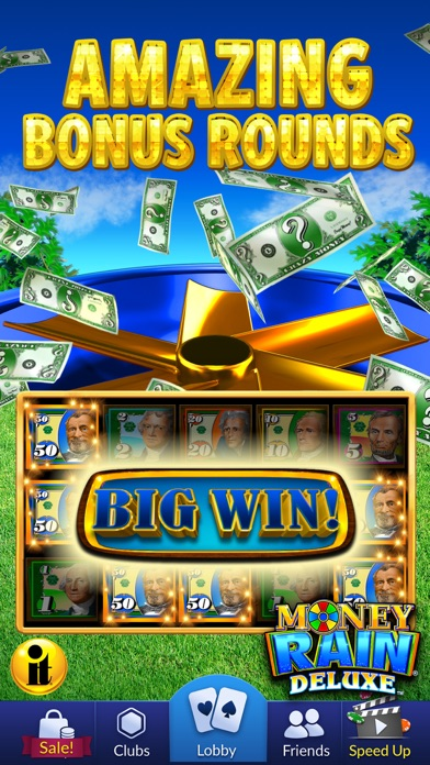 Support FAQ Big Fish Casino