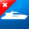 Swiss Marine Xperts GmbH - Bootstheorie A+D Schweiz Grafik