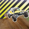 App Icon for Offroad Race App in United States IOS App Store