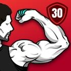 腕のワークアウト icon