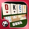 Okey - Online and Offline