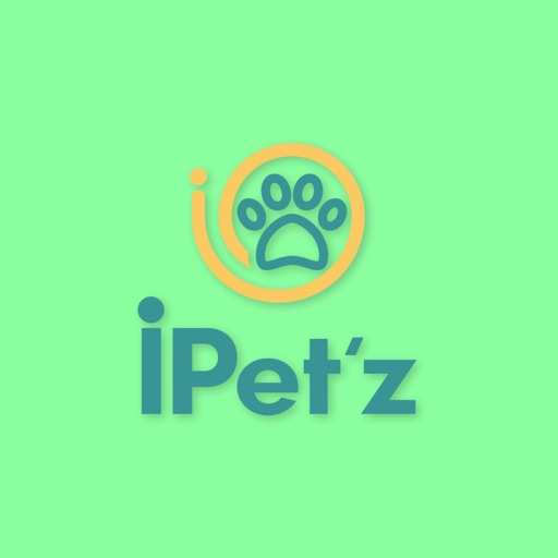 IPetz