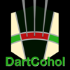 DartCohol Darts Trainer