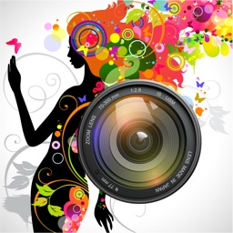 Muse Photo Editor