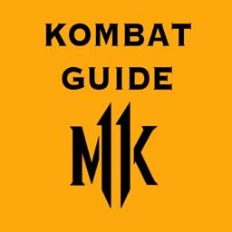 Kombat Guide