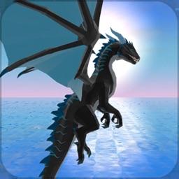 Dragon Life Simulator