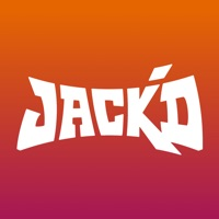 Jack'd - Gay Chat & Dating