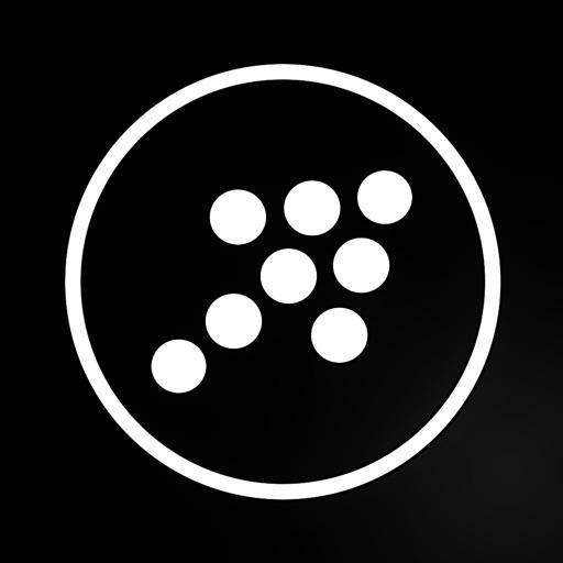 ProDictate Mobile 3